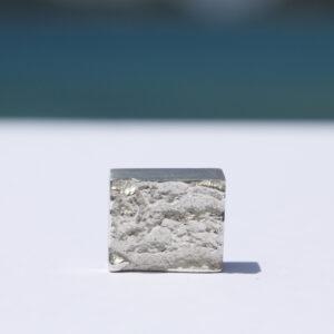 Rock Baumrinde