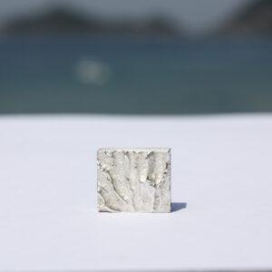 Rock Koralle 2