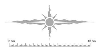 Ringgroessen-header